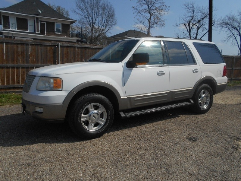 5 4 triton engine tow capacity ford expedition autos post. Black Bedroom Furniture Sets. Home Design Ideas