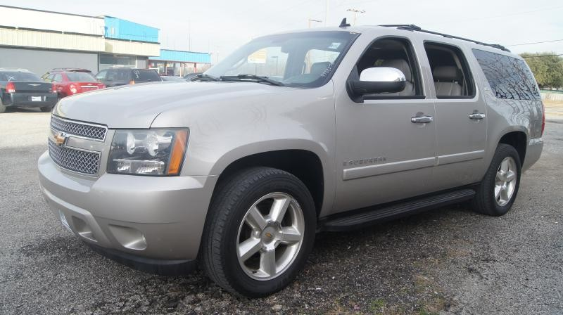 chevrolet suburban   dallas new amp used cars for sale   backpage
