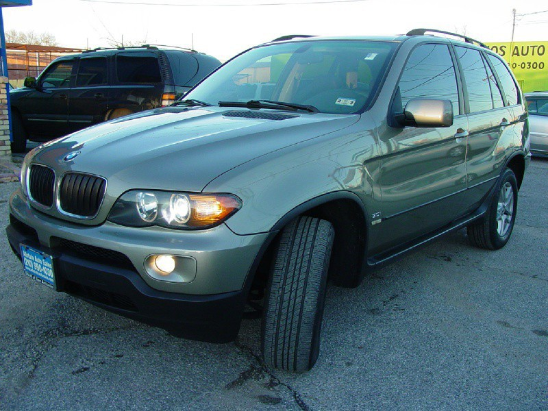 2004 bmw x5 for sale usa cargurus. Black Bedroom Furniture Sets. Home Design Ideas