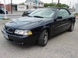 Volvo C70 LT Convertible 2004 