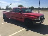 Dodge Ram 3500 1999