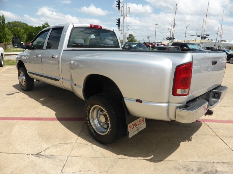 Nice cars for sale in lewisville tx autos post