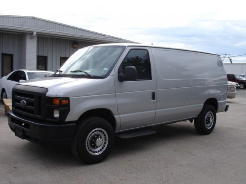inventory oryx motors auto dealership in grand prairie html autos weblog. Black Bedroom Furniture Sets. Home Design Ideas