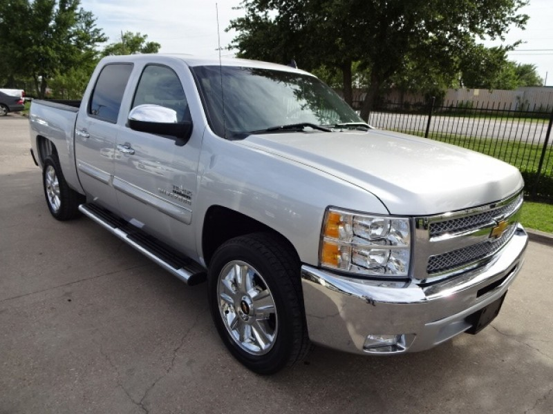 used chevrolet silverado 1500 for sale dallas tx cargurus autos post. Black Bedroom Furniture Sets. Home Design Ideas