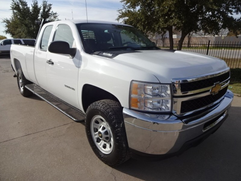 used chevrolet silverado 3500hd for sale dallas tx cargurus autos post. Black Bedroom Furniture Sets. Home Design Ideas