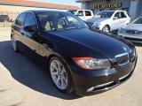 BMW 330i Sport Pkg 3.0L 2006