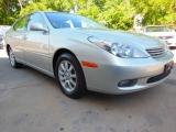 Lexus ES 330 SEDAN 4DR 2004