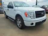 Ford F-150 AUTOMATIC  STX 2009