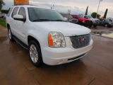 GMC Yukon SLT - Fully Loaded !!! 2007