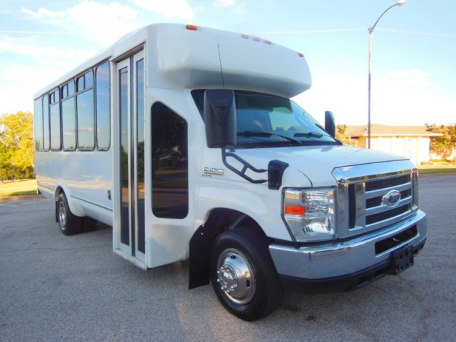 buy used 2008 ford econoline commercial cutaway e 450 super duty in grand prairie texas united. Black Bedroom Furniture Sets. Home Design Ideas