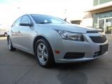 Chevrolet Cruze SEDAN LT 2014