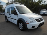 Ford Transit Connect XLT AUTOMATIC LOW MILES 2012