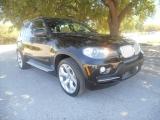 BMW X5 4DR AWD 4.8L 2008