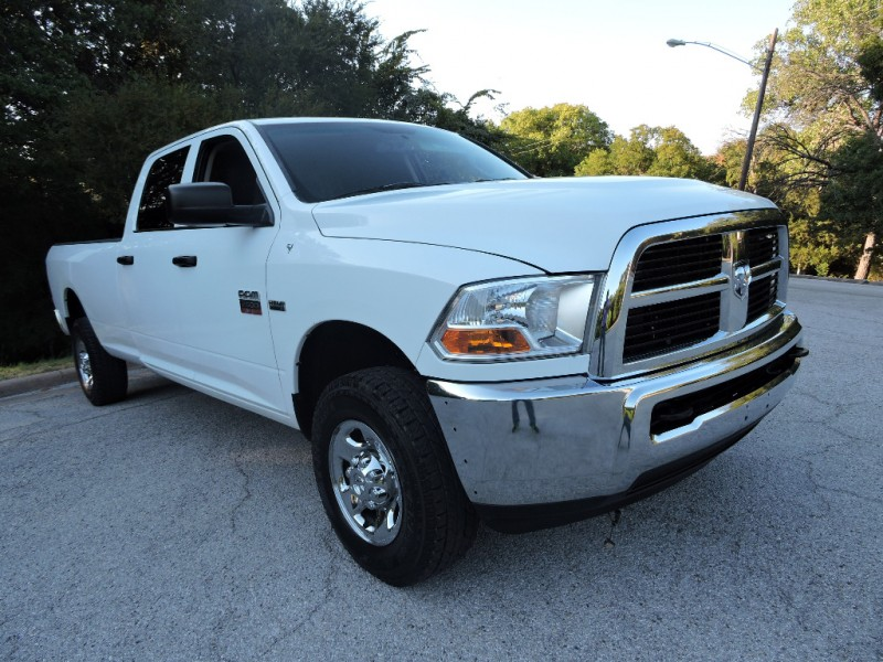 dodge ram   sale dallas tx cargurus