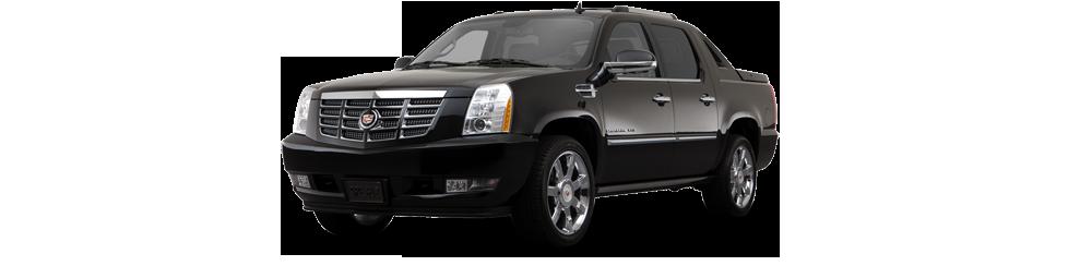 San Fernando Motors Inc.. (512) 837-5200