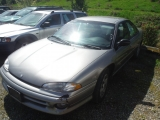Dodge Intrepid 1997