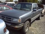 Mazda B-Series 4WD Truck 1994