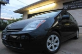 Toyota Prius Leather,NAV, Back Up Camera 2008
