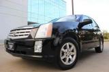 Cadillac SRX Panaromic Sunroof 2008