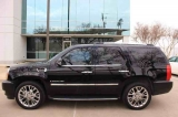 Cadillac Escalade Ultra Luxury Collection Sport Package - $ 2008