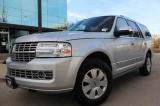 Lincoln Navigator 4WD Elite PKG 2010
