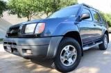 Nissan Xterra XE 2000