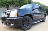 Cadillac Escalade AWD 2004
