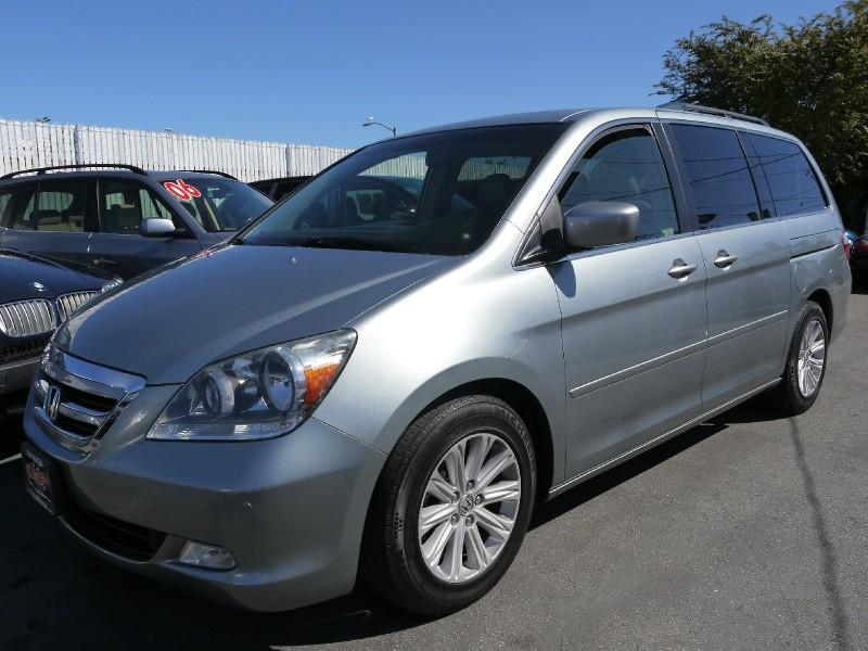 Honda Dealer San Francisco Sf Bay Area Ca New Honda