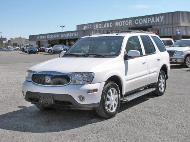 Inventory Jeff England Motor Company Auto Dealership