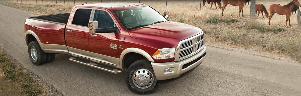 Jeff England Motor Company. (817) 558-4466