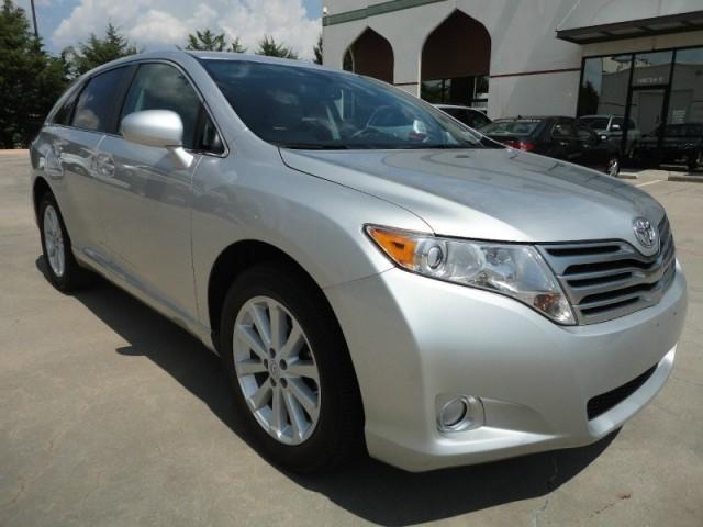 Toyota Rental Cars Plano Tx
