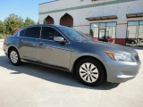 Honda Accord LX 35k mi 1 Owner 2010