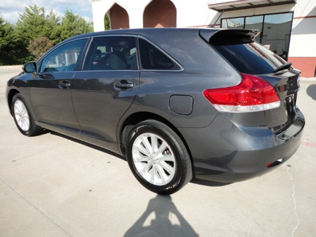 Cheap Used Cars Laurel Ms