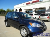 Honda CR-V LX only 27k mi 2011