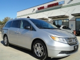 Honda Odyssey EX Bluetooth 36k 2012