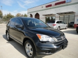 Honda CR-V LX 26k mi 1 Owner 2011