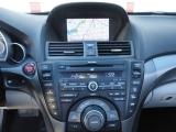 Acura TL Tech Navigation 31k mi 2012