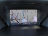 Acura TL w/ NAV 29k mi Full Wrnty 2012