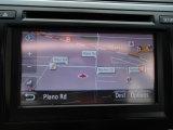 Toyota Camry SE NAV 1 Owner 35K 2012