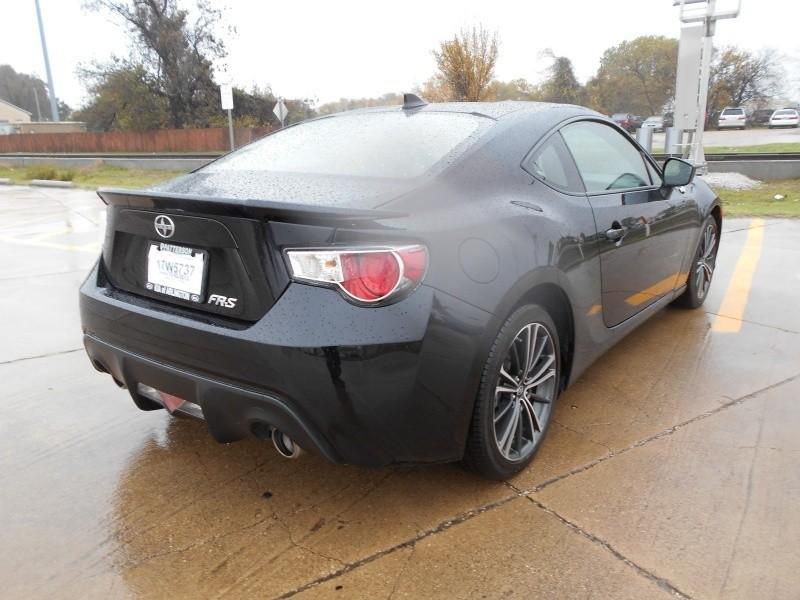 Automart Of Dallas >> Scion Release Series 10 Dallas Tx | Autos Post
