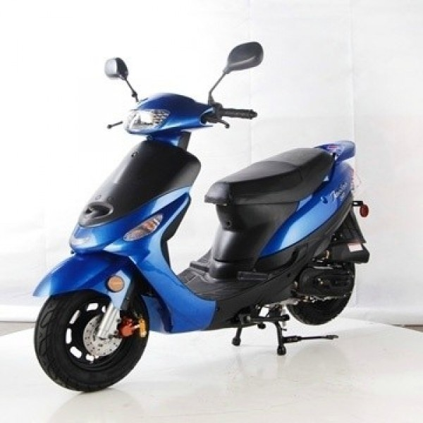 49cc Scooters Full Warranty Lowest Prices In Arizona