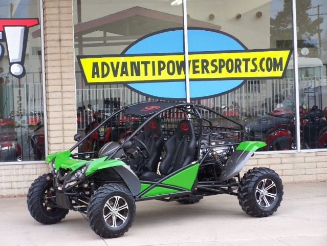 arizona motor cycles mopeds scooters off road utv az powersports. Black Bedroom Furniture Sets. Home Design Ideas