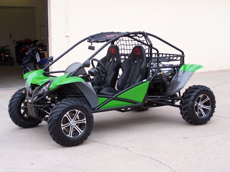 arizona motor cycles mopeds scooters off road utv. Black Bedroom Furniture Sets. Home Design Ideas