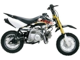 COOLSTER 70CC 2014