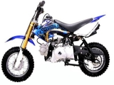 COOLSTER COOLSTER 110CC 2014