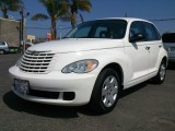 Chrysler PT Cruiser 2008