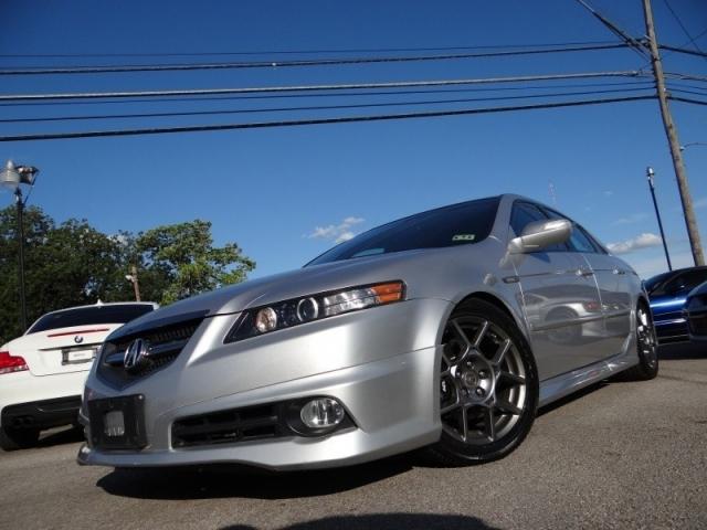 Inventory jd motors auto dealership in austin texas for Jd motors austin tx