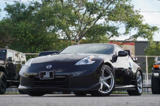 Inventory Jd Motors Auto Dealership In Austin Texas