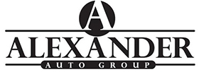 Alexander Auto Group