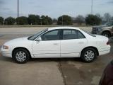 Buick Regal 2003